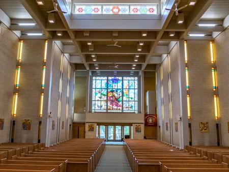 Byzantine-stained-glass-Winnipeg-Manitoba