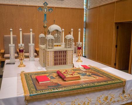 The-Holy-Altar-St-Josephs-Ukrainian-Church-Winnipeg-MB