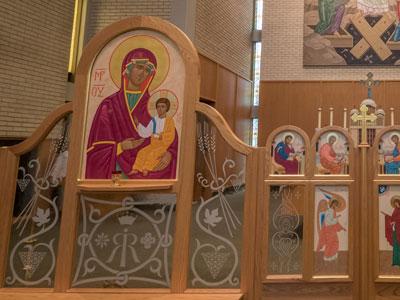 The-Iconostas-St-Joes-Ukrainian-Church-Winnipeg