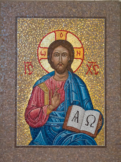 The-Mosaics-St-Josephs-Ukrainian-Catholic-Church