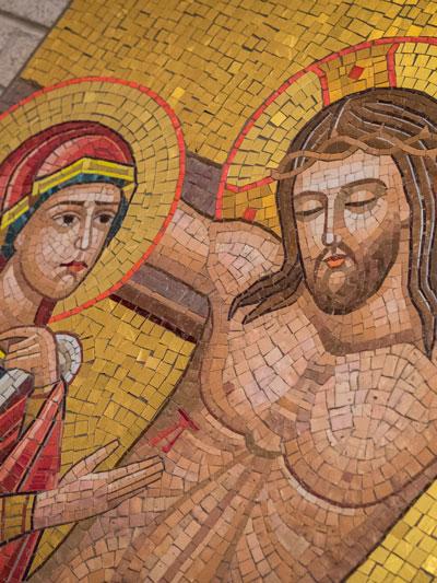 The-Mosaics-St-Josephs-Ukrainian-Church-Winnipeg