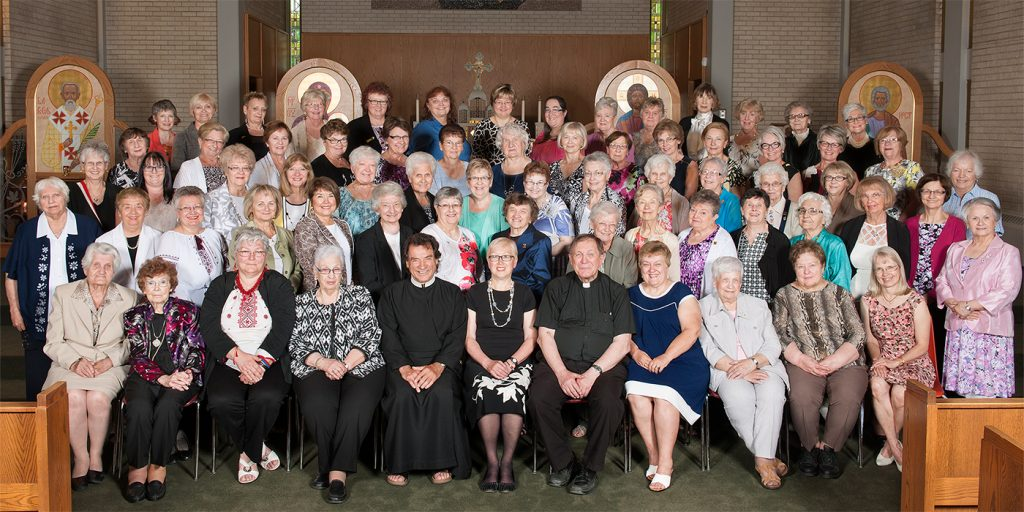 UCWLC-photo-st-josephs-winnipeg