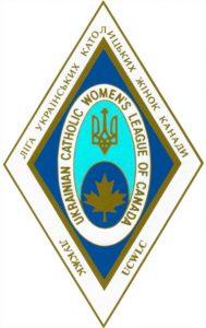 UCWLC-st-josephs-ukrainian-catholic-church